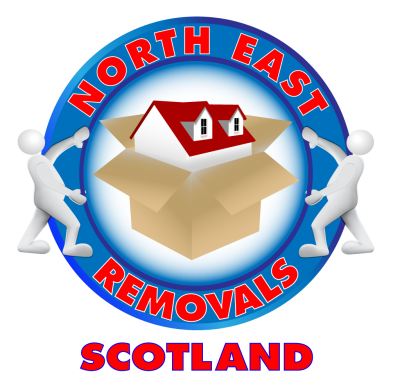 North East Removals - Scotland