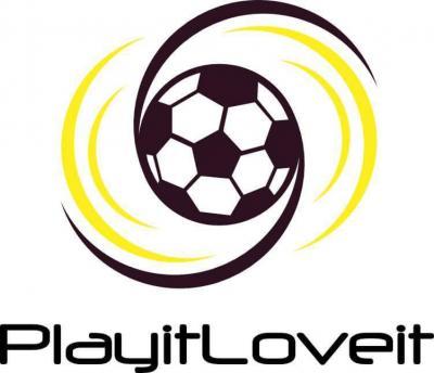 Play it Loveit LTD