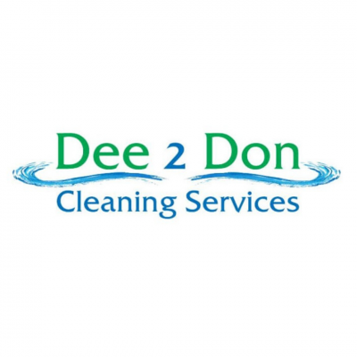 Dee2Don Cleaning Services