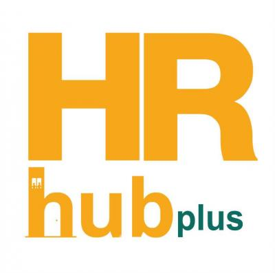 HR Hub Plus Limited