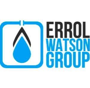 Errol Watson Group Ltd