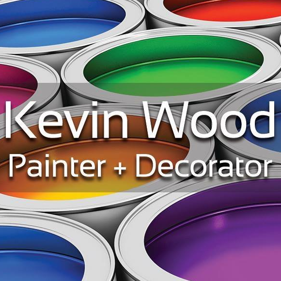Kevin Wood Painting and Decorating