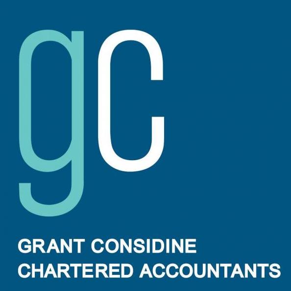 Grant Considine