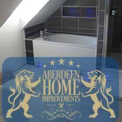 Aberdeen Home Improvements