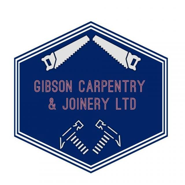 Gibson Carpentry & Joinery Ltd