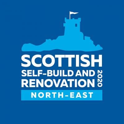 Scottish Self Build and Renovation 2020 (Aberdeen)