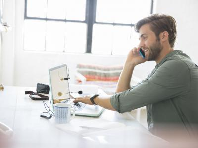(COVID-19) The new normal: Managing staff returning to the workplace. - Online Event (1st July 2020 - 9.00am)